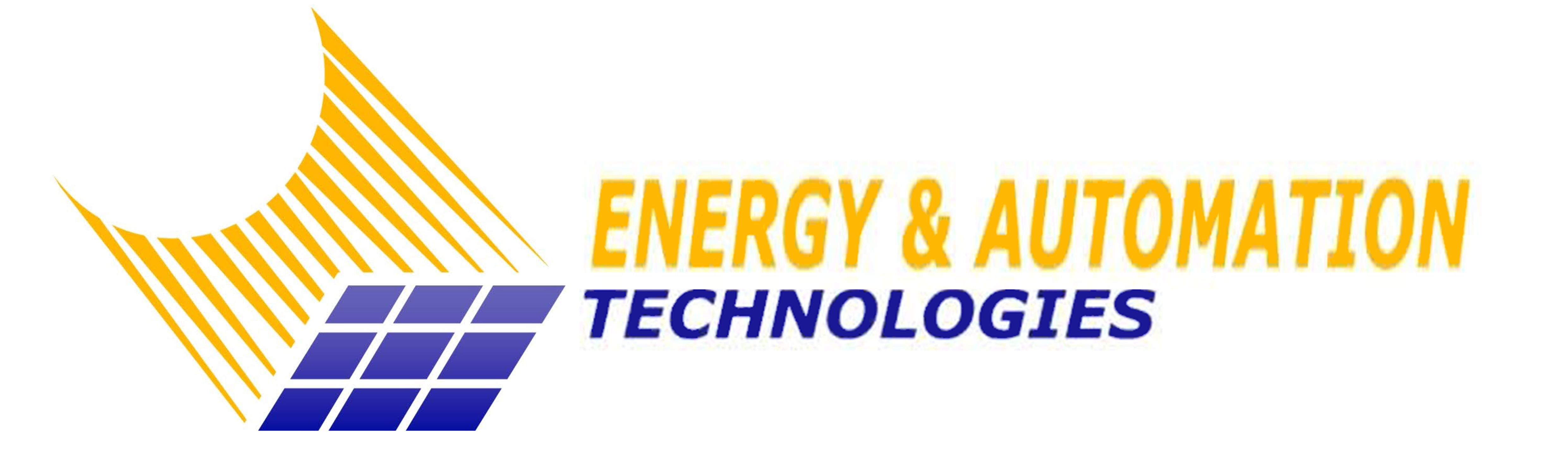 Energy and Automation Technology